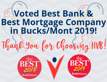 Best of Bucks/Mont 2019