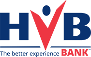 Huntingdon Valley Bank Logo